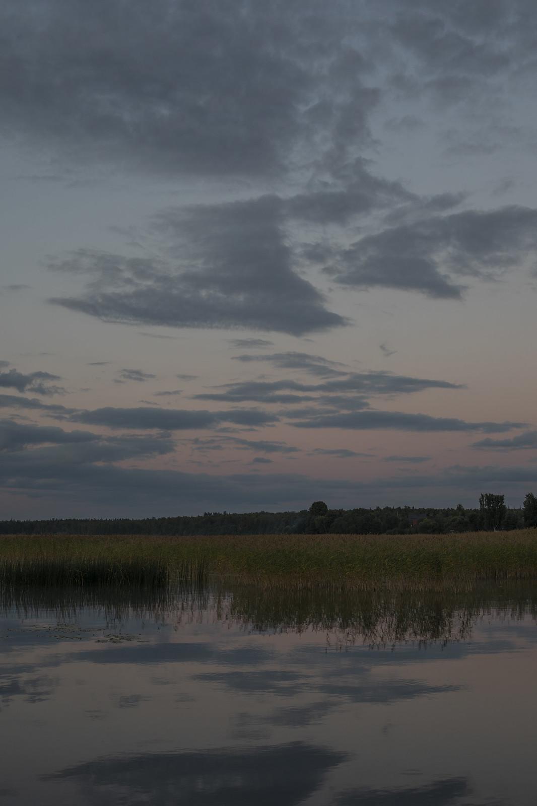Озеро_6