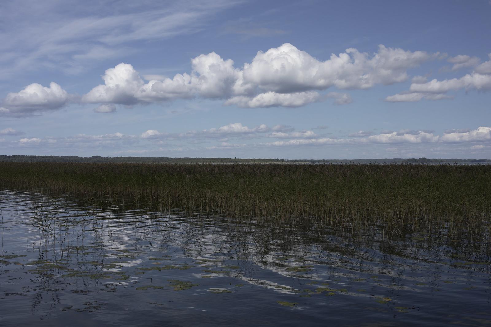 Озеро_4