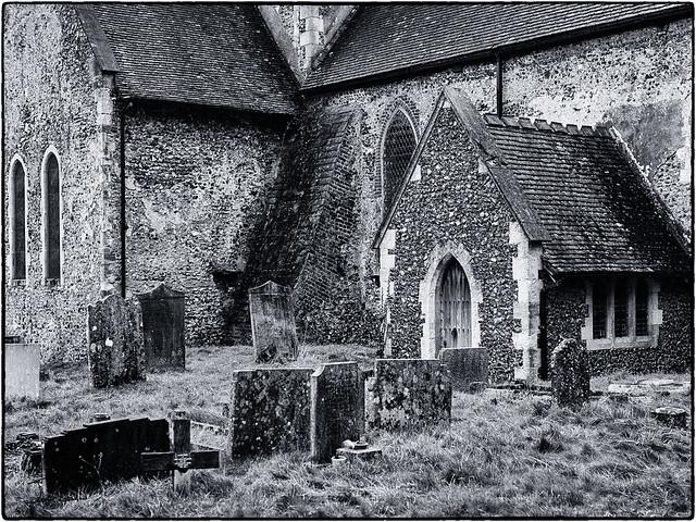 ancient-stones