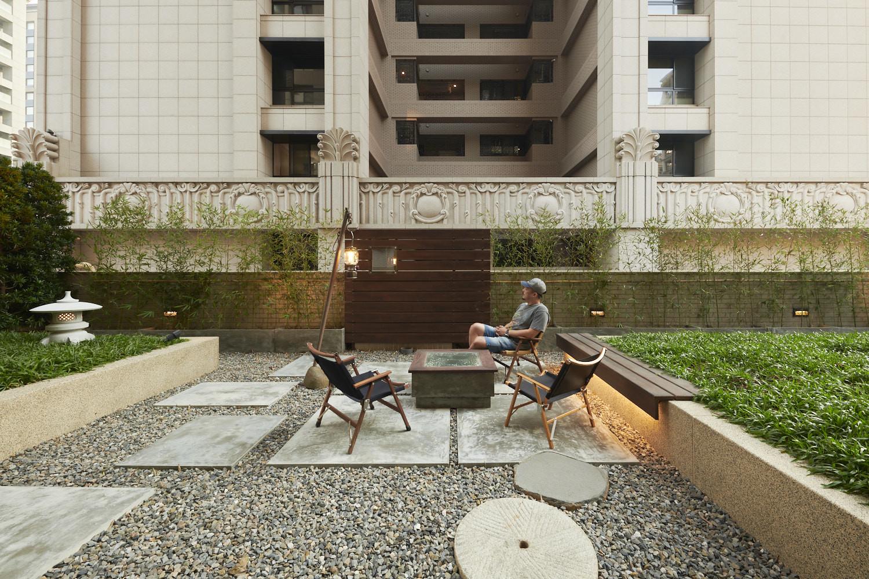 201118 浩室設計 朗廷會5502