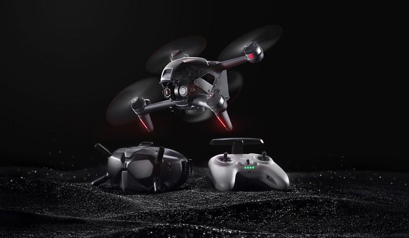 danh-gia-DJI-FPV-Drone-3-1371x800