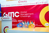 Clausura GMC España 2020