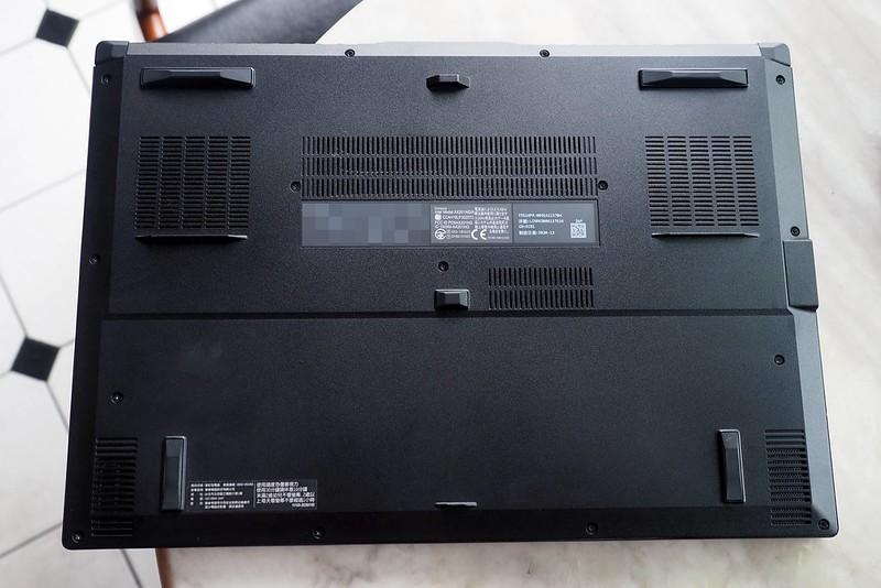 P3080501