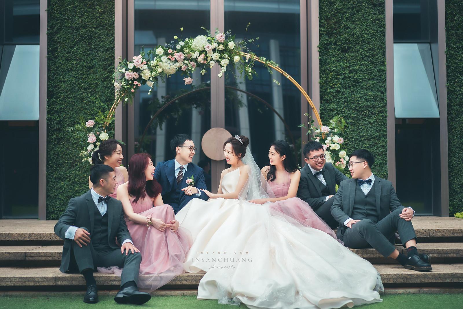 婚攝英聖-萬豪酒店美式婚禮-婚攝英聖-萬豪美式婚禮-20210307130727-1920