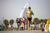 foto: Activ Images for IRONMAN