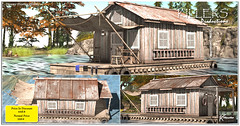 """""""Killer's"""" Dreamy Floating House On Discount @ Access Event Starts from 12th March"""