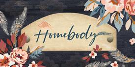 Homebody_banner_275px
