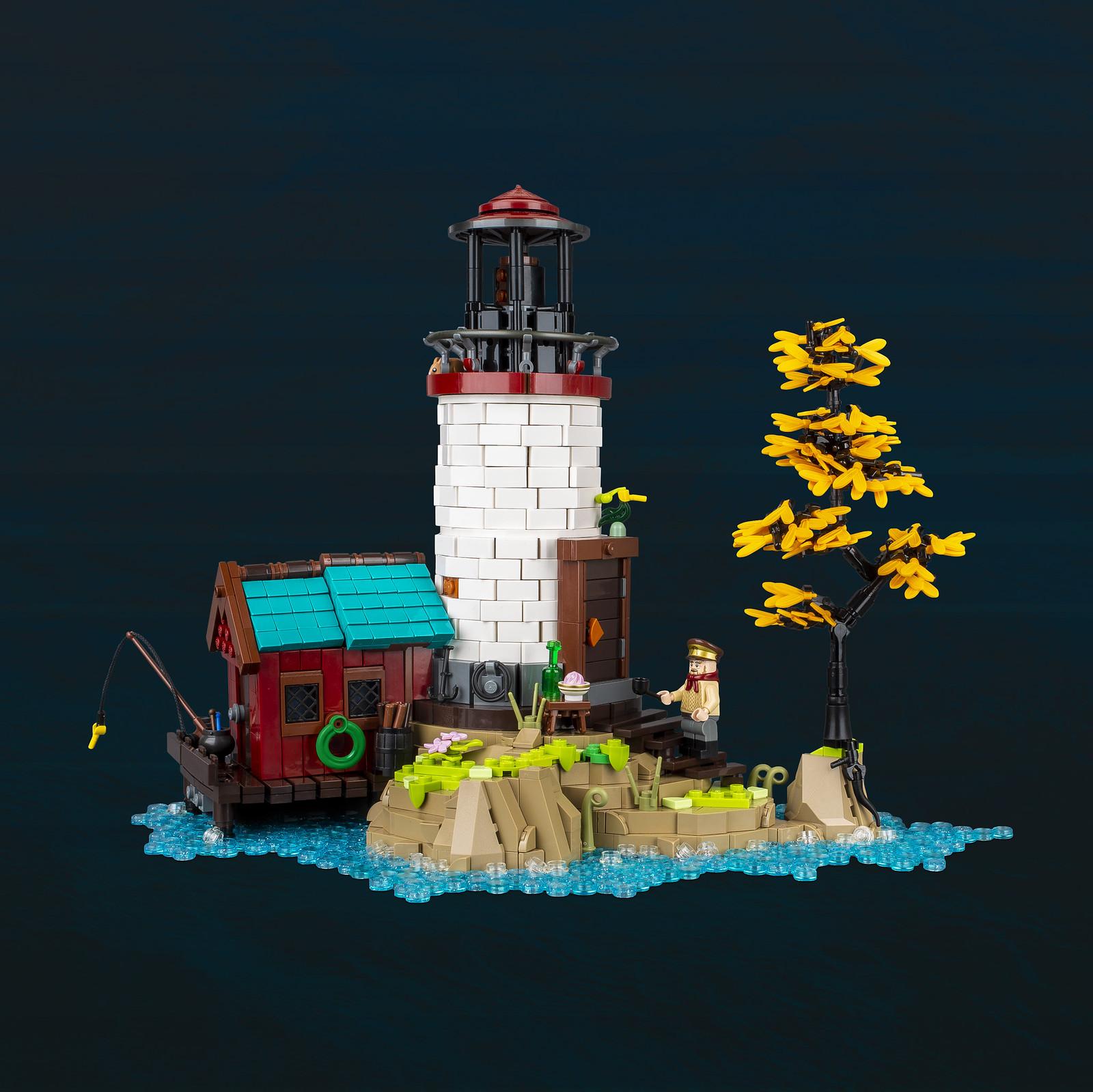 Coastal Guardian