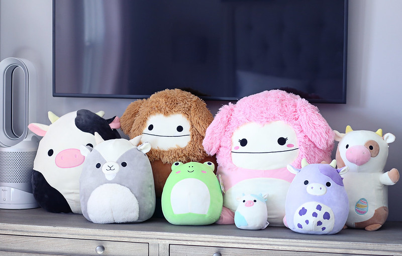 SquishmallowCollection_SydneysFashionDiary