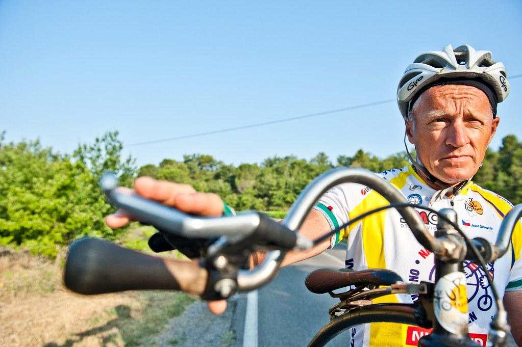 16. etapa Tour de France 2013