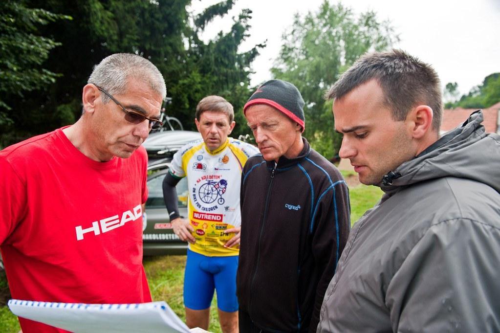 19. etapa Tour de France 2013