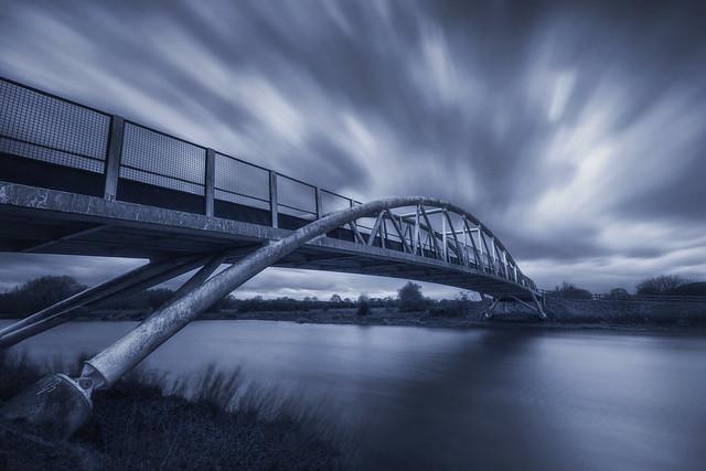 Fathorse Bridge