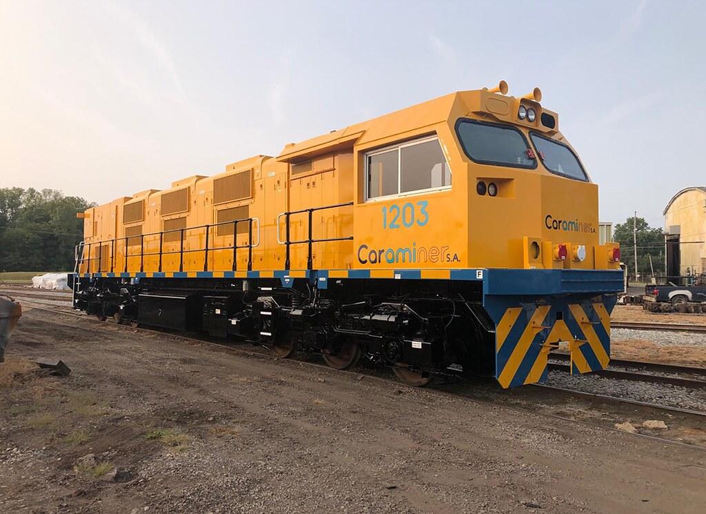 Locomotora-copia by tgva325