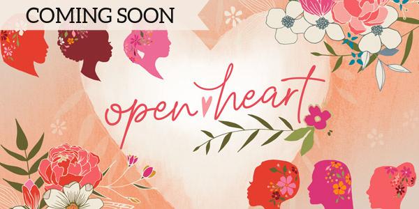 open-heart_banner_275px