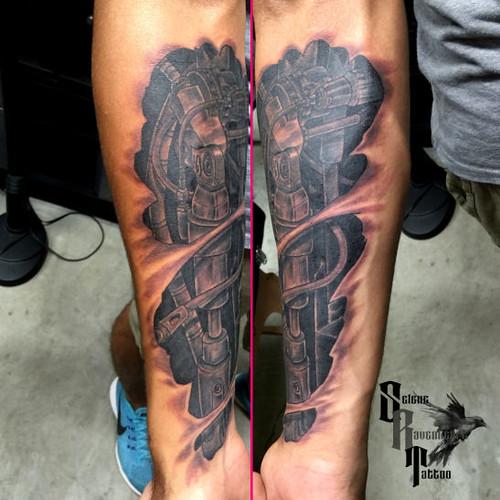 Tattoo-07-30-2016-Pic-11-01