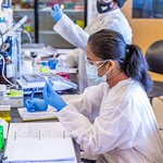 Fri, 2021-03-12 13:51 - Biotech-Bootcamp-Photo-1-683x1024
