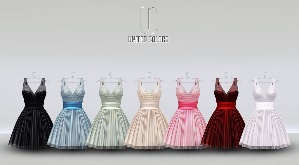 UC_Fall_dress_all in 1