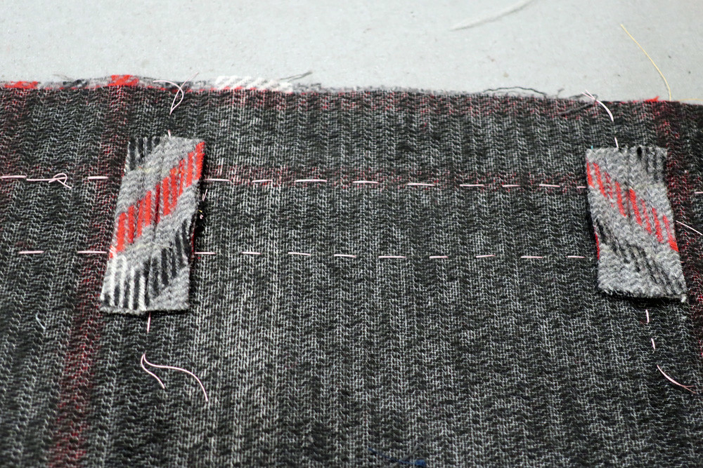 buttonhole patr coat4