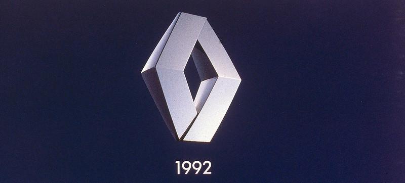 1900-1992-Logos-Renault-History_2
