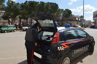 carabinieri turi (2)