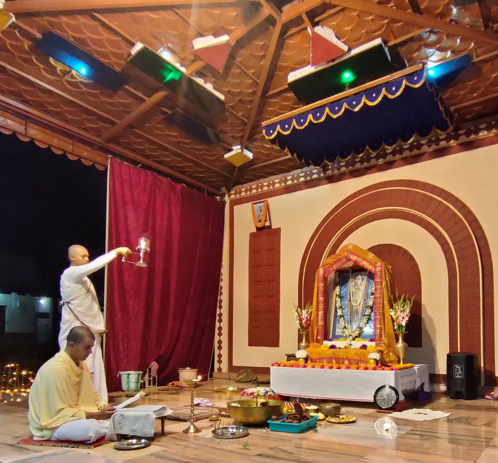 Maha Shiva Ratri (292)