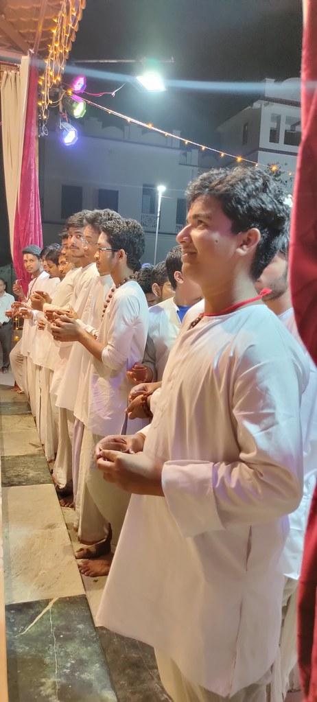 Maha Shiva Ratri (280)