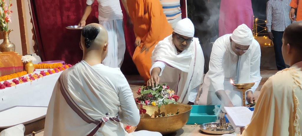 Maha Shiva Ratri (277)
