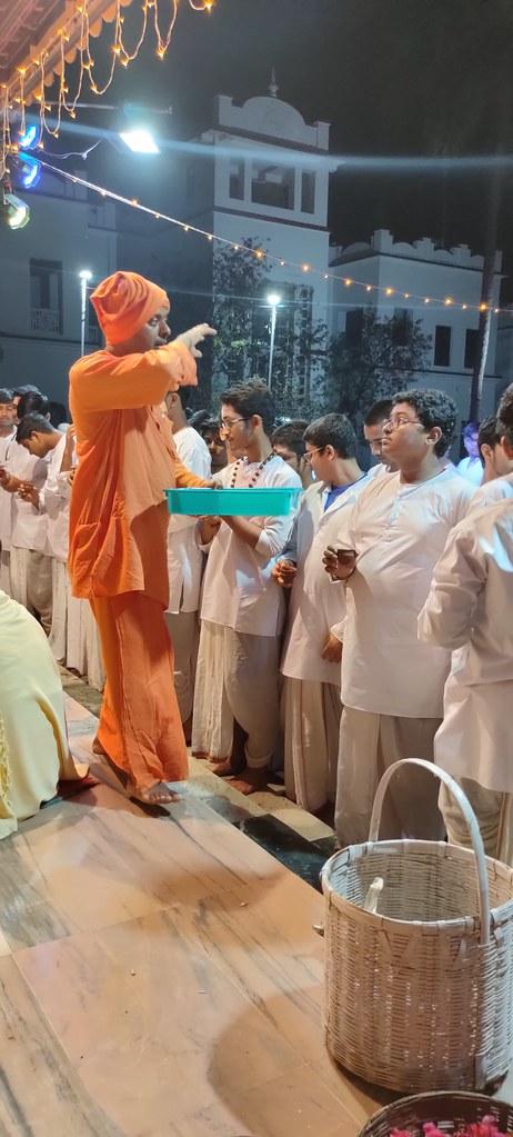 Maha Shiva Ratri (274)