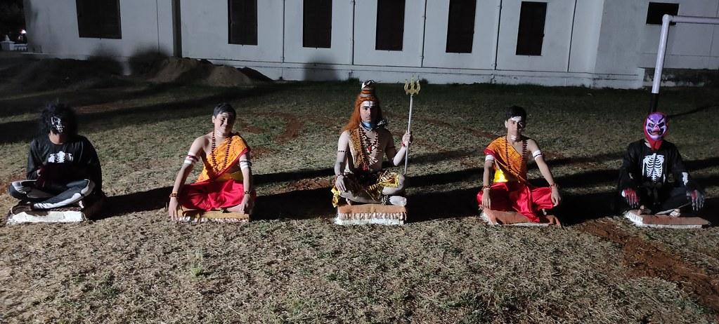 Maha Shiva Ratri (44)