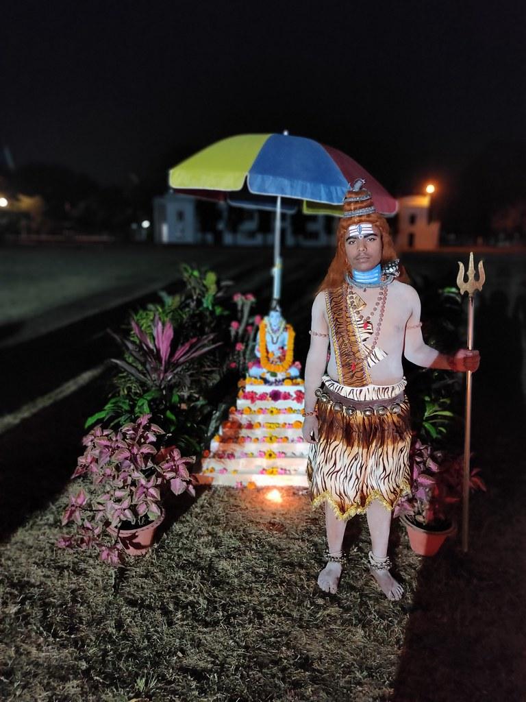 Maha Shiva Ratri (47)