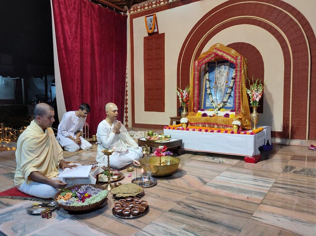 Maha Shiva Ratri (51)