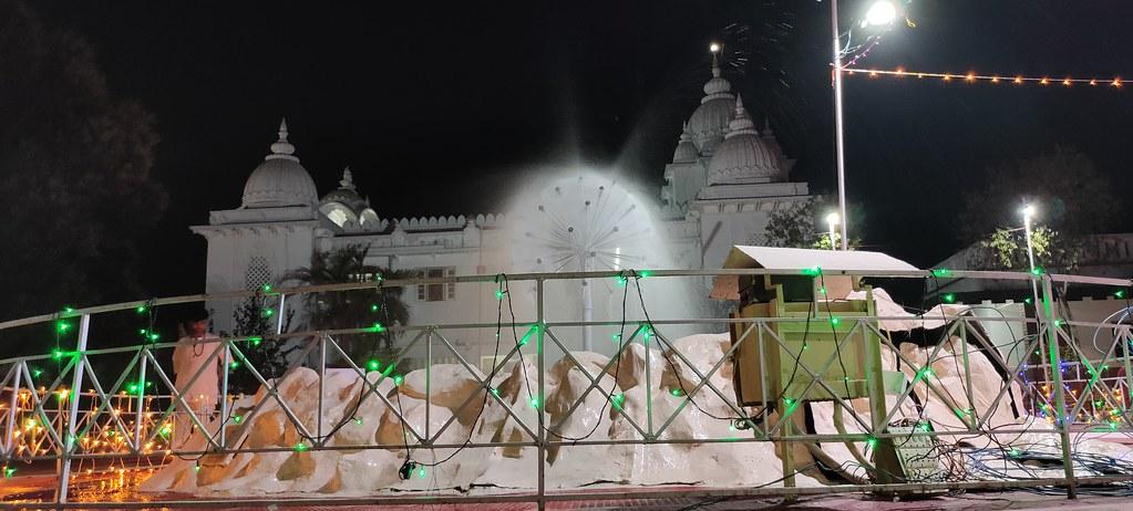 Maha Shiva Ratri (57)