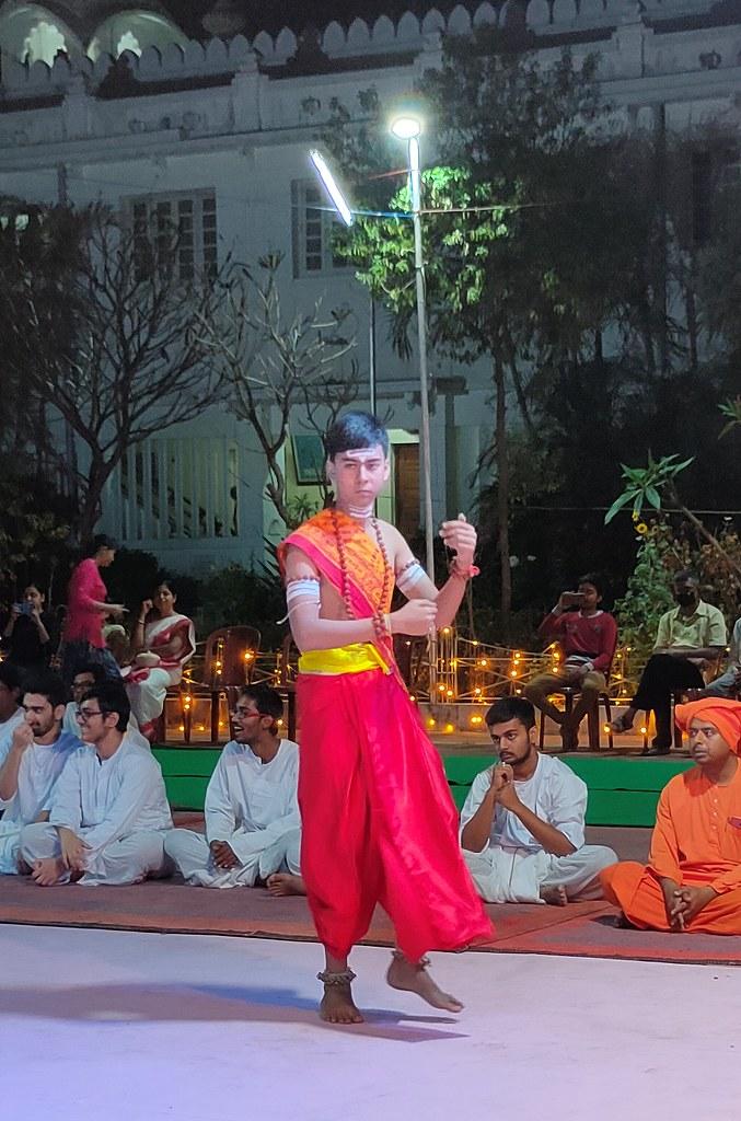 Maha Shiva Ratri (90)