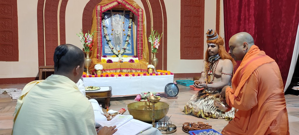 Maha Shiva Ratri (101)