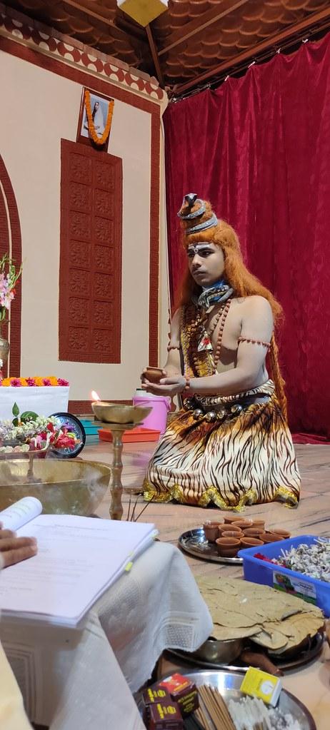 Maha Shiva Ratri (102)