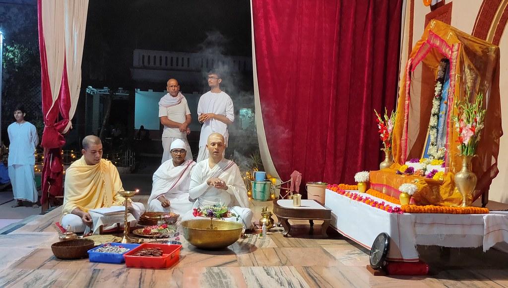 Maha Shiva Ratri (122)