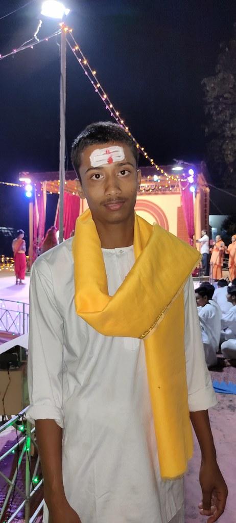 Maha Shiva Ratri (130)
