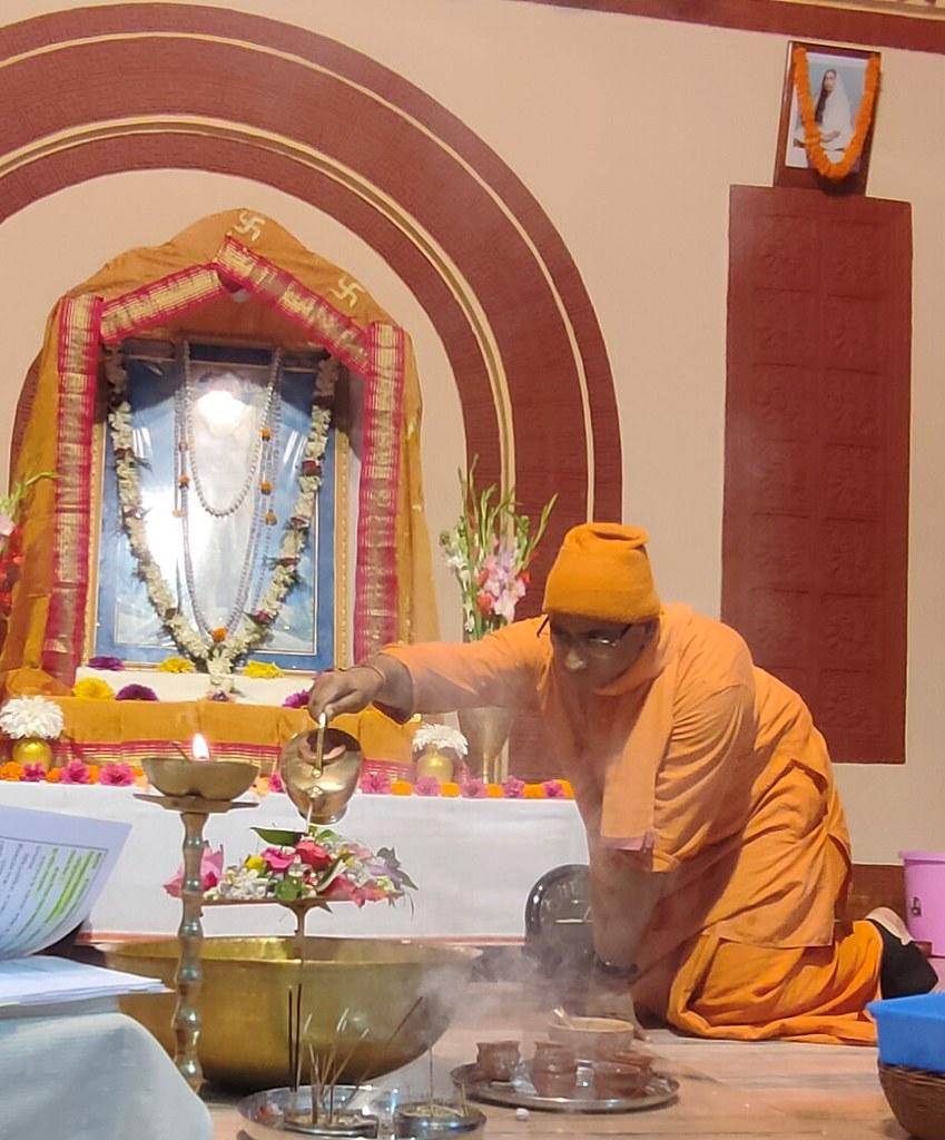Maha Shiva Ratri (135)
