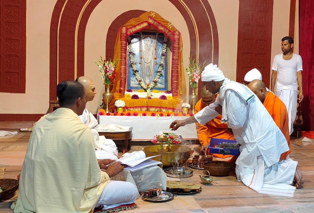 Maha Shiva Ratri (140)