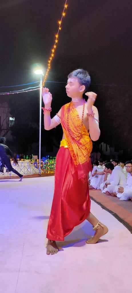 Maha Shiva Ratri (163)
