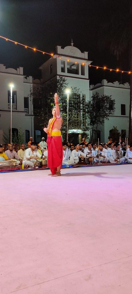 Maha Shiva Ratri (170)