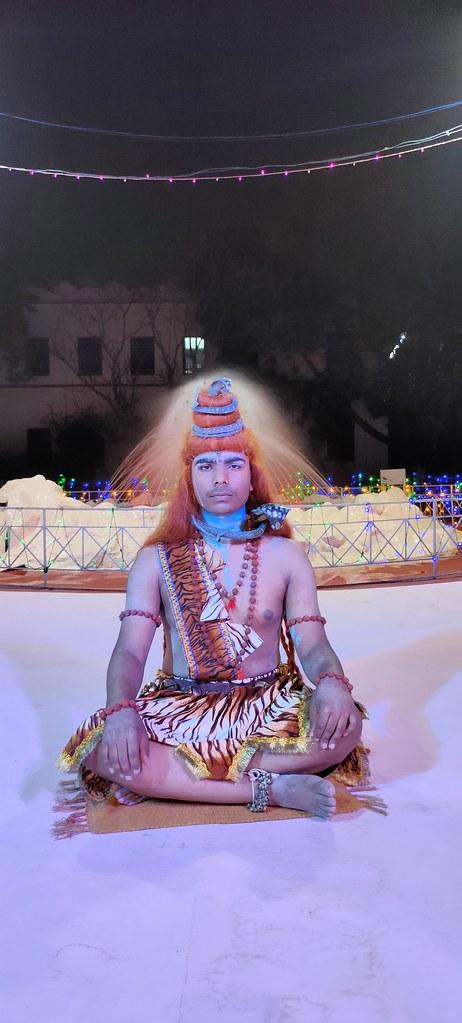 Maha Shiva Ratri (175)
