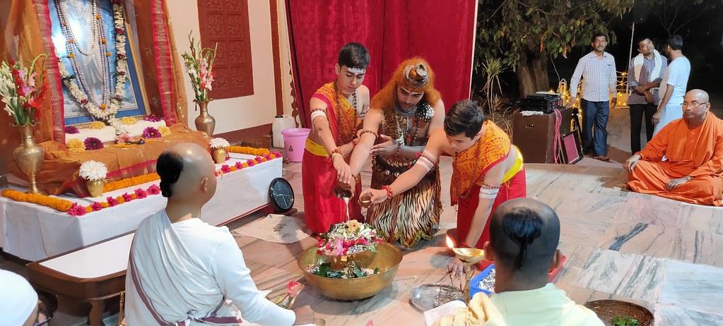 Maha Shiva Ratri (184)