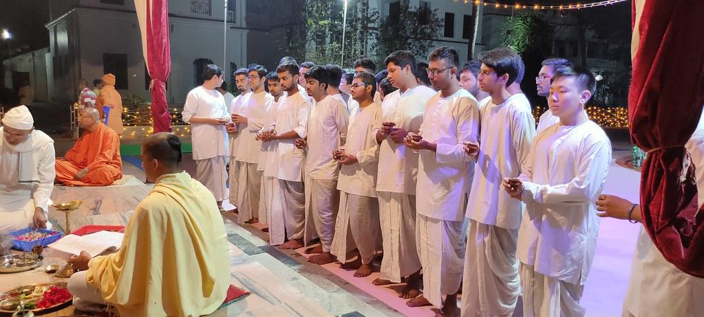 Maha Shiva Ratri (213)