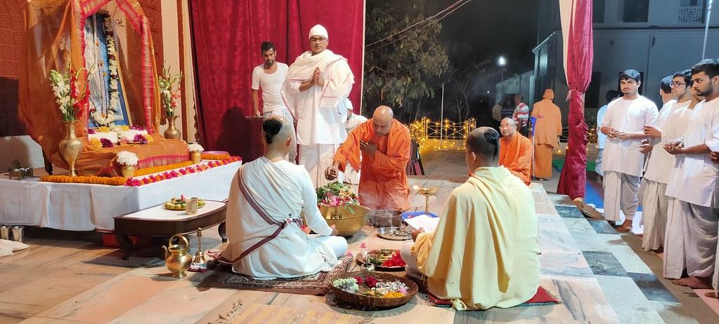 Maha Shiva Ratri (215)