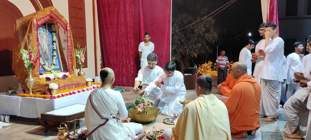 Maha Shiva Ratri (222)