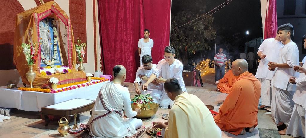 Maha Shiva Ratri (223)