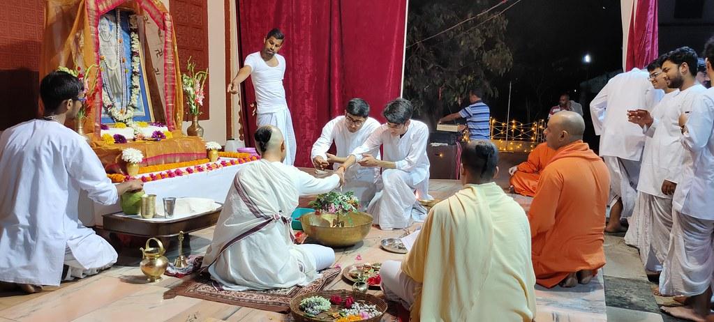 Maha Shiva Ratri (226)