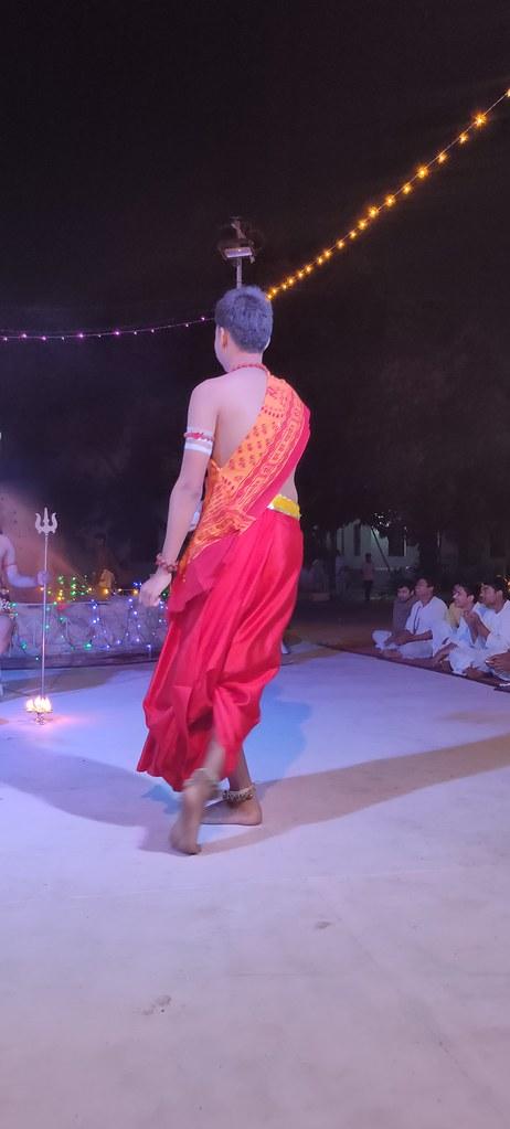 Maha Shiva Ratri (248)