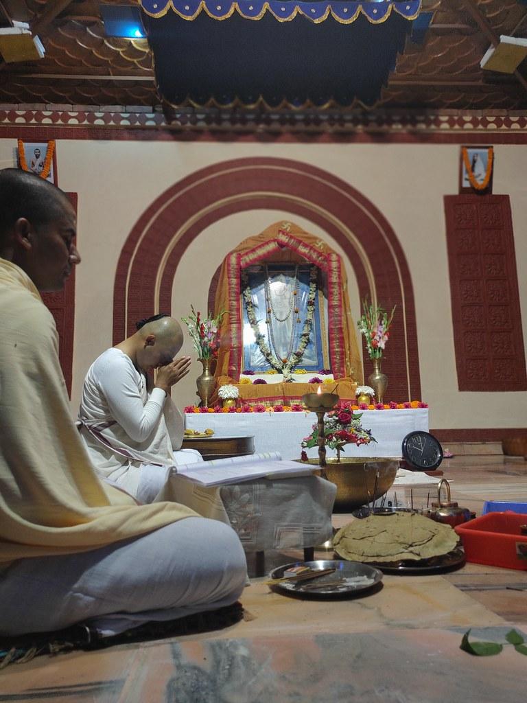 Maha Shiva Ratri (251)